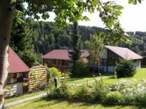 Feriendorf Heidrun Marienberg, Beratung Feriendorf Schwarzwassertal, Erlebnis Feriendorf Schwarzwassertal